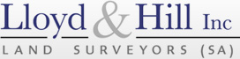 Lloyd & Hill Land Surveyors South Africa